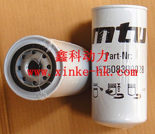 X57508300028 - Products - ShenZhen XinKe Power Equipment Co  Ltd
